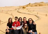 Full Day Trip to Wadi El-Hitan