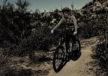 Night Ride / Private Sunset MB tour/| Meet at Trailhead/ 2 or more.