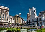 South America - Argentina: Private historical walking tour