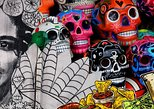 Mexico for Beginners and cultural traditions sensorial audio walk