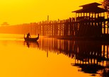 Mandalay Sightseeing Full Day