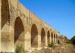 The world's longuest Aqueduct