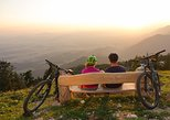 E-bike holidays: The alps, glacial lakes and the medieval beauty