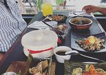 Gastrobus Gastronomic City Sigthseing