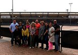 Bogota City Tour - Shared tour with daily departure