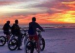 Electric Bike Siesta Key Sunset Tour