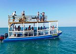 Exclusive Catamaran Snorkeling Party