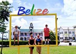 Central America - Belize: Belize City Extended Tour
