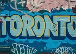 Toronto Walking Tour - Arts, Food & Culture (GROUP TOUR)