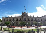 Historic Center Guadalajara and Tlaquepaque