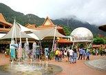 Langkawi City Tour with Oriental Village