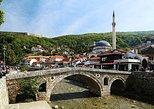Prizren City Brake (Day tour from Tirana)