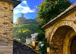 Gjirokastra Day Tour from Tirana