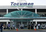 Airport Transfer Tocumen Direct to Panama City