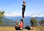 3 days Yoga and Meditation Retreats in Nepal
