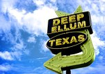 Dallas Deep Ellum Beer & Cider Tour