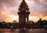 3 Days The Cambodia Capital