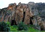 Europe - Armenia: Private tour to Khor Virap, Noravank, ancient Birds-Cave, Hin Areni wine factory
