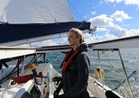 Full Day Sailing Trip