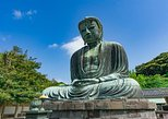 Kamakura Full-day Private Custom Trip from Tokyo with National Licensed Guide