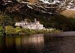 Private, Luxury, Guided Day Tour To Connemara From Galway