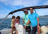 Day Sailing Split