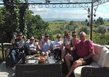 Douro Valley Full-Day Tour: Private Experience