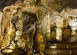 3-Day Hue, Vinh Moc, and Paradise Cave Tour from Da Nang