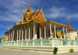 5 Days Vacation Siem Reap & Phnom Penh