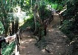 top {{trip101_paragraph_count}} hiking spots in and near nairobi | paradise lost