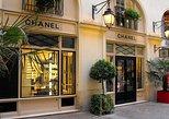 Coco Chanel's Paris Walking Audio Tour by VoiceMap
