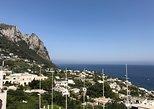 - Capri, ITALIA