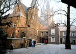 In-depth Experience Tour Delft