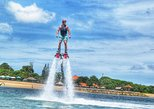 Bali FlyBoard experience
