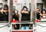TravelToe Exclusive: Las Vegas Gun Store and Firing Range Package
