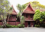 famous buildings in thailand | jim thompson house museum, bangkok