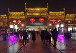A Must Do Beijing Airport Layover Night Tour