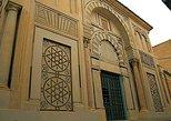 The Medina of Tunis