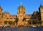 Full Day Private Visit to City of Dreams Mumbai