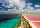 Local Native Guided North and South Tour Bonaire