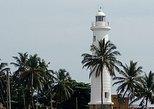 Sri Lanka 5 days sightseeing tour package