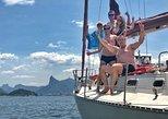 Open Morning Sailing Tour