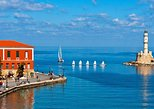 CHANIA CITY PRIVATE TOUR