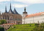 Tour to Kutna Hora and Velke Popovice Brewery