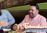 Fatventure Food Tour