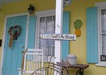 Bahama Village, Hemingway Museum, and Southernmost Point Private Walking Tour
