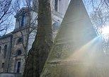A True Story of Mystical London