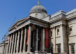 London National Gallery Private Tour for Kids & Families