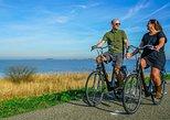 Bike rental Volendam - Explore the Countryside of Amsterdam