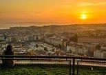 2-Day Lisbon, Sintra, Cascais and Estoril Shore Excursion